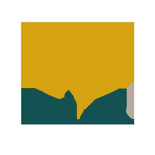 Thailand Adventist Mission